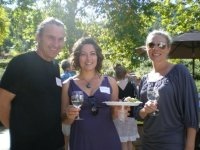 Blagoce_with_Diana_and_Jamil_at_Heller_Estate_Winery_Harvest_2009.jpg